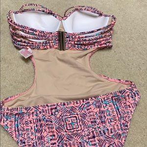 Xhilaration Swim - Adorable bathing suit